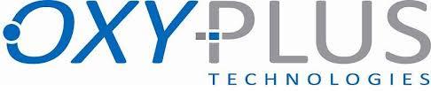 OXYPLUS Technologies