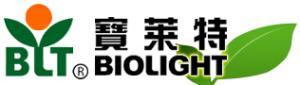 Biolight Co., Ltd