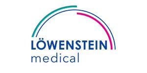 Loewenstein Medical