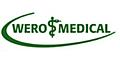 WERO-MEDICAL