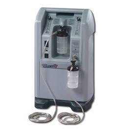 AirSep NewLife Intensity 10 Кислородный концентратор медицинский — фото 1