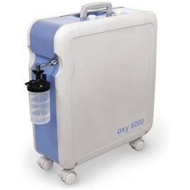 Bitmos OXY 6000 Концентратор кислорода — фото 1