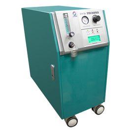 Кислородный концентратор Atmung 10L-I (LF-H-10A) — фото 1