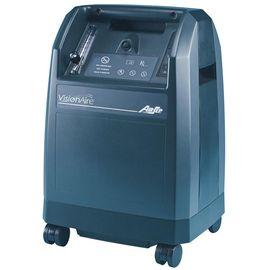 AirSep VisionAire Кислородный концентратор 5 л/мин — фото 1