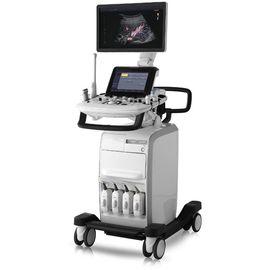 Samsung Medison UGEO-H60 ультразвуковой (УЗИ) сканер — фото 1
