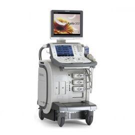 TOSHIBA Aplio 300 Ультразвуковой сканер — фото 1