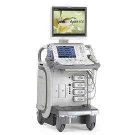 TOSHIBA Aplio 400 Ультразвуковой сканер — фото 1