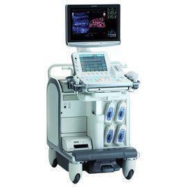 Aloka ProSound F75 Ультразвуковой сканер — фото 1