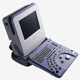 Aloka Prosound 2 Ультразвуковой аппарат портативный — фото 1