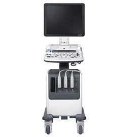 Samsung Medison SonoAce R7 ультразвуковой (УЗИ) сканер — фото 1