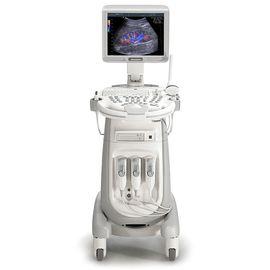 Samsung Medison SonoAce X6 ультразвуковой (УЗИ) сканер — фото 1
