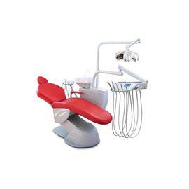 """Стоматологическая установка """"Дарта"""" (кресло Дарта1605,БННП Дарта1405,ГБ Дарта1650,светильник ALYA) — фото 1"""