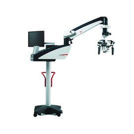 Leica M525 F50 Мультидисциплинарный операционный микроскоп Hi-End класса — фото 1