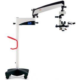 Leica М620 F20 Операционный микроскоп — фото 1