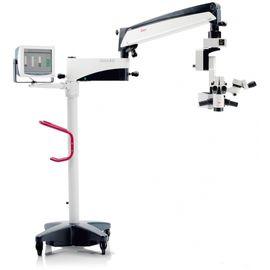 Leica M844 F20 Операционный микроскоп — фото 1