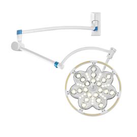 Светильник операционный настенный «ЭМАЛЕД 300W» — фото 1