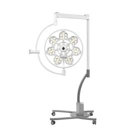 Передвижной светильник медицинский «ЭМАЛЕД 500П» — фото 1