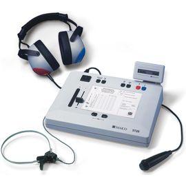 MAICO ST 20 Скрининговый аудиометр с измерением порогов слуха — фото 1