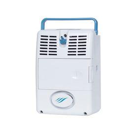 AirSep Freestyle 5 портативный кислородный концентратор — фото 1