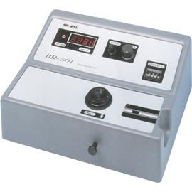 Apel BR-501 билирубинометр — фото 1