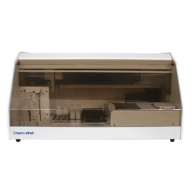 Awareness Technology ChemWell® 2902 (Chemistry) автоматический биохимический анализатор — фото 1
