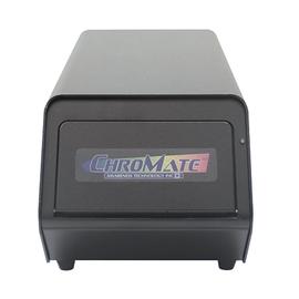 Awareness Technology Stat Fax® 4300 (ChroMate®) планшетный иммуноферментный анализатор — фото 1