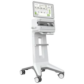 Loewenstein Medical ELISA 600 Аппарат ИВЛ — фото 1