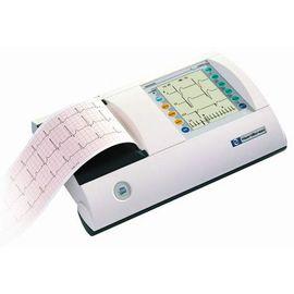Innomed Medical HEARTSCREEN 80G-L Электрокардиограф — фото 1