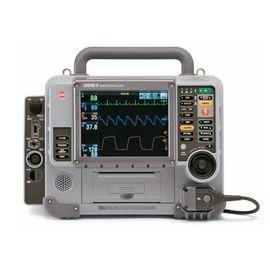 Physio-Control LIFEPAK 15 Дефибриллятор/монитор — фото 1