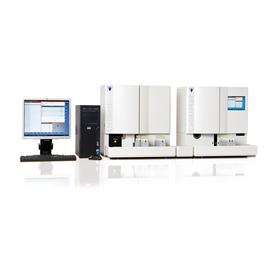 77 Elektronika LabUMat 2+UriSed 2 Комплексная лабораторная система анализа мочи — фото 1