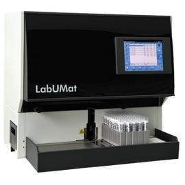 77 Elektronika LabUMat Автоматический анализатор мочи — фото 1