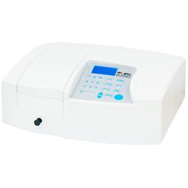 Apel PD-3000UV цифровой спектрофотометр — фото 1