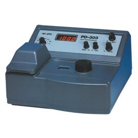 Apel PD-303 цифровой спектрофотометр — фото 1