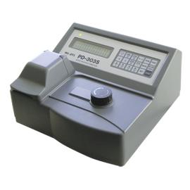 Apel PD-303S цифровой спектрофотометр — фото 1