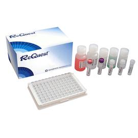 Awareness Technology ReQuest® наборы для выполнения иммуноферментного анализа — фото 1