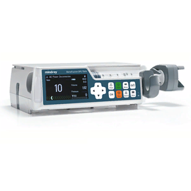 Mindray BeneFusion SP5 TIVA Шприцевой насос для общей внутривенной анестезии — фото 1