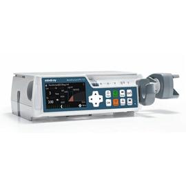Mindray BeneFusion SP5 TCI Шприцевой насос для анестезии с инфузией по целевой концентрации — фото 1