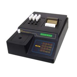 Awareness Technology Stat Fax® 1904 биохимический анализатор — фото 1