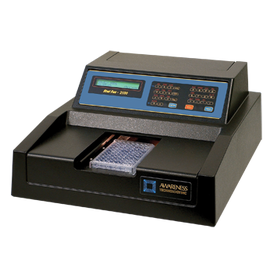 Awareness Technology Stat Fax® 2100 иммуноферментный анализатор — фото 1