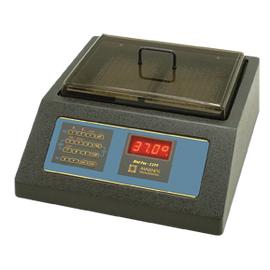 Awareness Technology Stat Fax® 2200 встряхиватель-инкубатор — фото 1