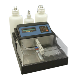 Awareness Technology Stat Fax® 2600 автоматическое промывочное устройство — фото 1