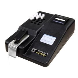 Awareness Technology Stat Fax® 4500 биохимический анализатор — фото 1