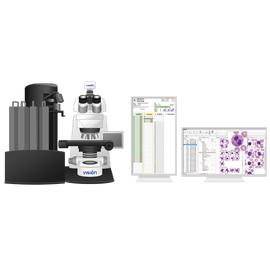 Vision Hema® Ultimate гематологический сканер-анализатор — фото 1