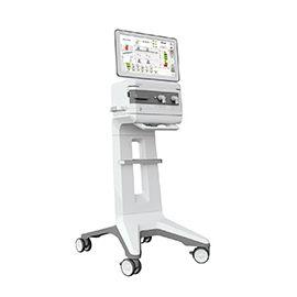Loewenstein Medical ELISA 800 Аппарат ИВЛ — фото 1
