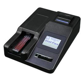 Awareness Technology Stat Fax® 303 иммуноферментный анализатор — фото 1