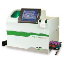 Diesse Ves-Matic Cube 80 Автоматический анализатор СОЭ — фото 1