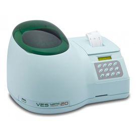 Diesse Ves-Matic 20 Автоматический анализатор СОЭ — фото 1