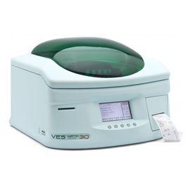 Diesse Ves-Matic 30 Автоматический анализатор СОЭ — фото 1