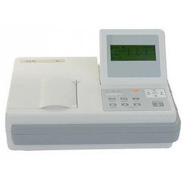 Dixion ECG-1001 1-канальный электрокардиограф — фото 1