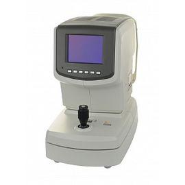 Dixion Vzor 9000 Авторефрактометр — фото 1